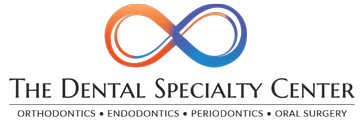The Dental Specialty Center